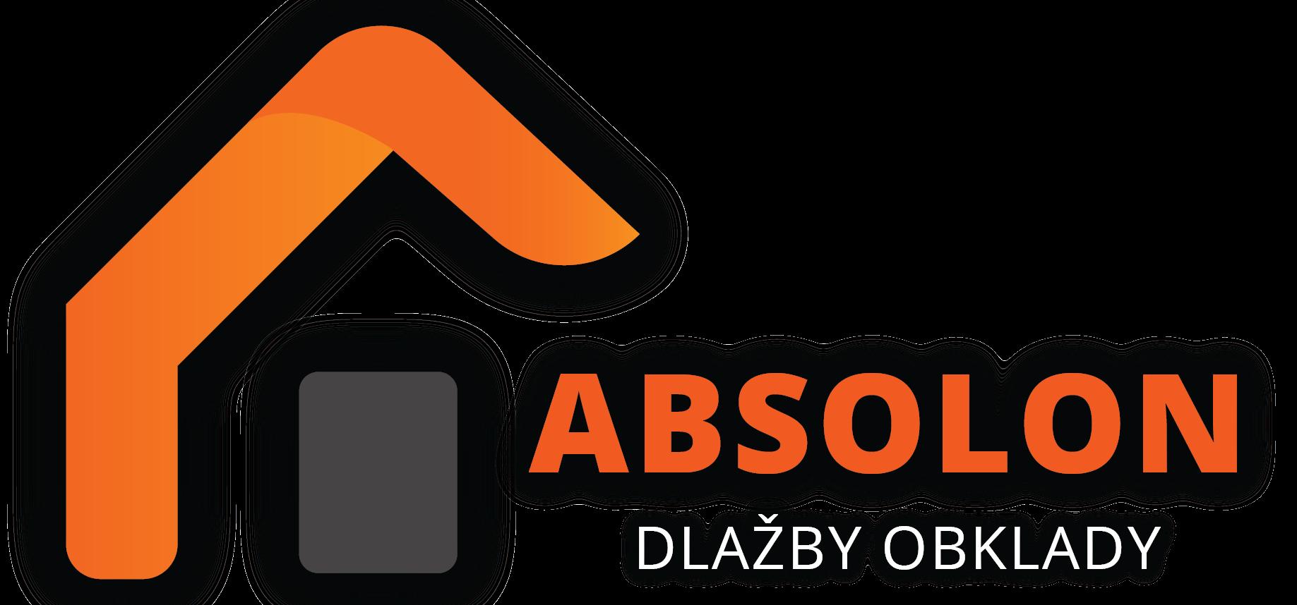 Dlažby obklady Absolon